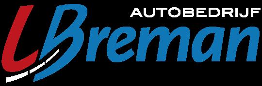 Autobedrijf Breman
